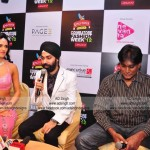 AD-Singh-press