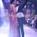 Stopping-the-show-ad-singh