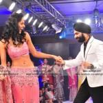 ad-dance-nathalia