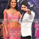 ad-strike-a-pose