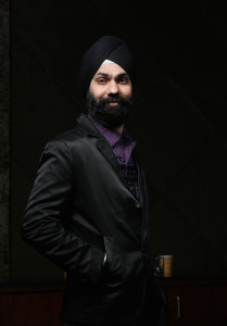 AD_Singh