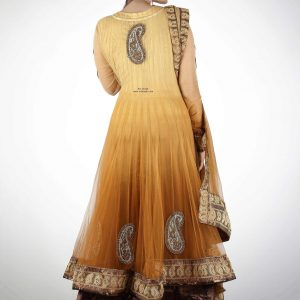 anarkali-with-jacket-back