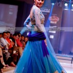 anarkali-with-skirt