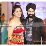 asian-wedding-dress