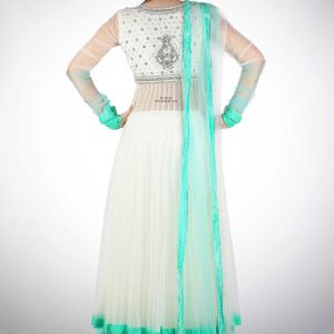 back-long-anarkali-with-skirt