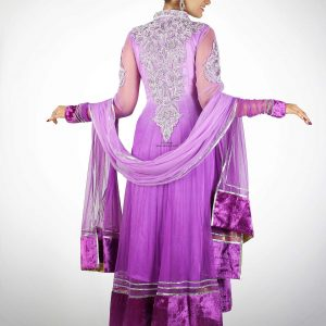 bollywood-anarkali-back