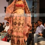 couture-week-hyderabad