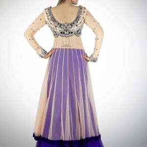 deep-back-contrast-anarkali-skirt