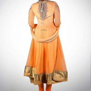 deep-back-coral-anarkali