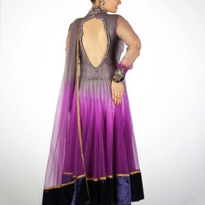 deep-back-floor-length-anarkali