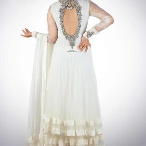 deep-back-floor-length-anarkali-white