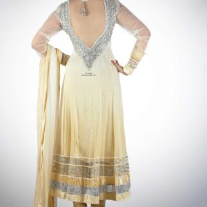 deep-back-floor-length-ivory-anarkali