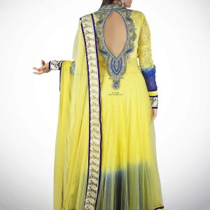 deep-back-neon-long-anarkali