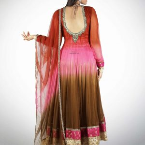 deep-back-shaded-anarkali-gold-work