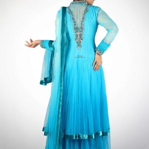 deep-floor-length-anarkali-layered