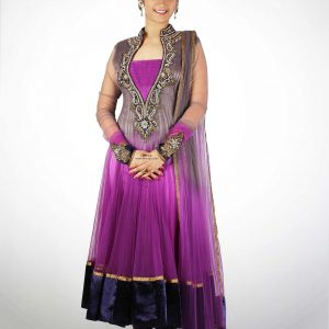 floor-length-anarkali
