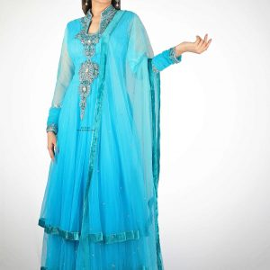 floor-length-anarkali-layered