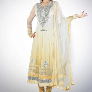 ivory-floor-length-anarkali