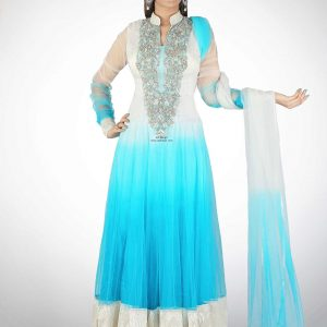 latest-anarkali-elegant