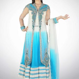 long-anarkali-with-jacket