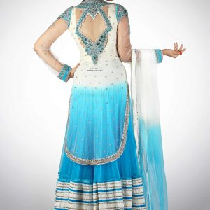 long-anarkali-with-jacket-back