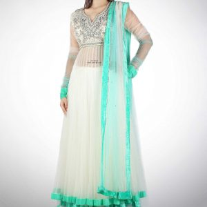 long-anarkali-with-skirt-attached