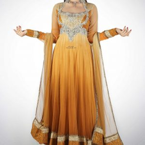 neon-anarkali-floor-length