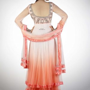 pink-coral-floor-length-anarkali-back