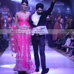 ramp-walk-singature