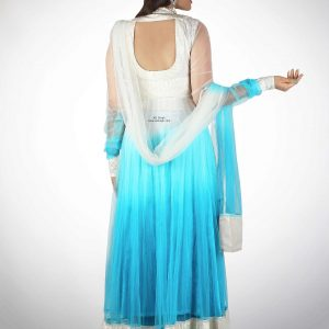 simple-back-long-anarkali