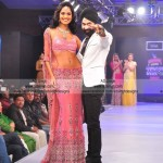 strike-a-pose-2