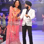 the-joy-the-love