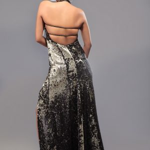 Backless_black_gold_sexy_gown