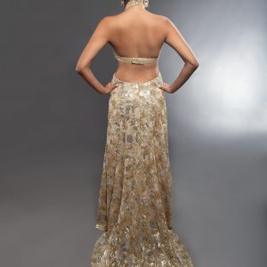 Backless_cocktail_dress_back