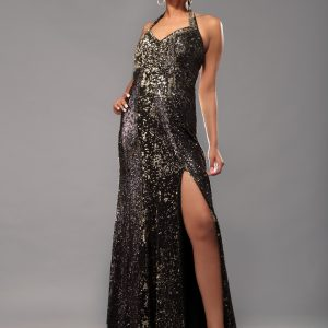 Black_gold_sexy_gown