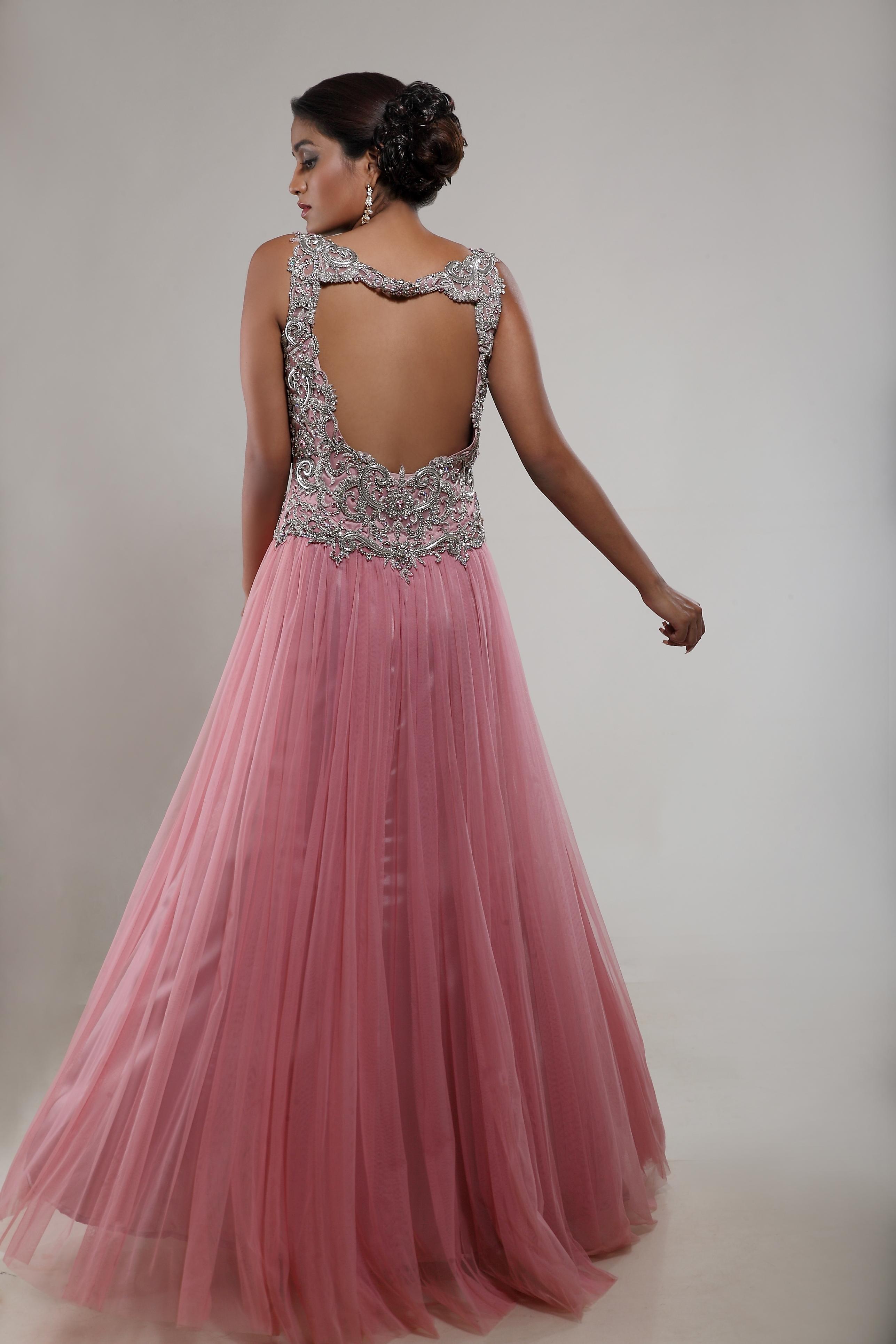 Designer_wedding_dress_back