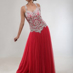 Indian_designer_gown