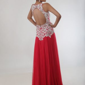 Indian_designer_gown_back
