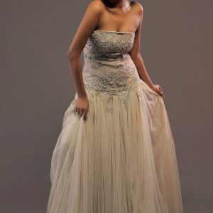 ivory_wedding_gown_tube
