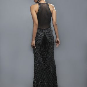 Black_red_carpet_gown_back