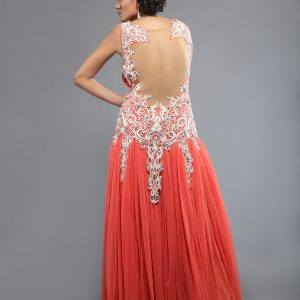 Indian_cocktail_gown_back