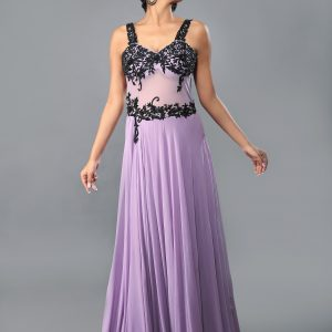 Lilac_prom_dress_cheap