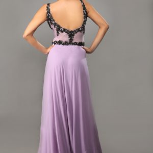 Lilac_prom_dress_cheap_back