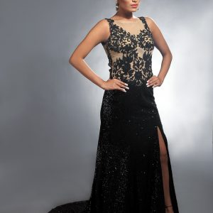 black_red-carpet_gown