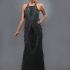 black_red_carpet_gown