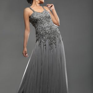 grey_prom_dress_2015
