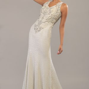 white_designer_wedding_gown