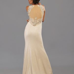white_wedding_gown_back