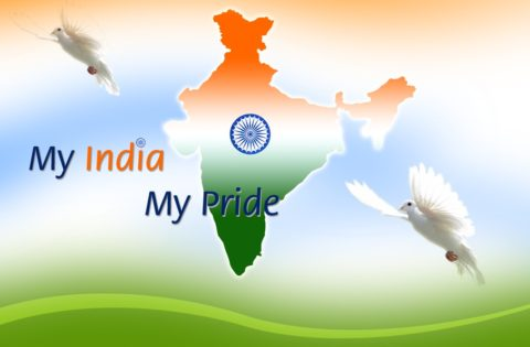 My-India-My-Pride-India-Map-Wallpaper-Of-15-August-Indian-Independence-Day