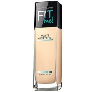 Fitme-maybelline